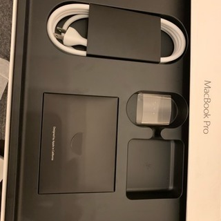 MacBook Pro (Retina, 15 inch, Mid...