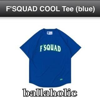 【新品】☆ballaholic somecity Tシャツ☆