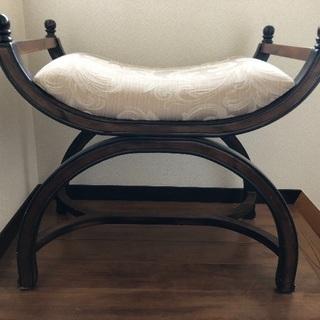 レトロ アンティーク チェア 椅子