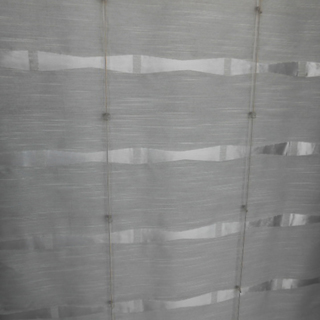 裁縫得意な方必見 タチカワブラインド シェードカーテン 2140...