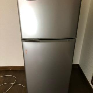 サンヨー 冷蔵庫 1人暮らし用
