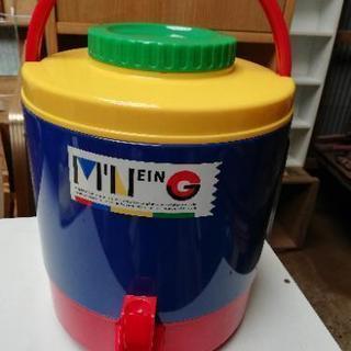 ジャグ/タンク グロリア魔法瓶