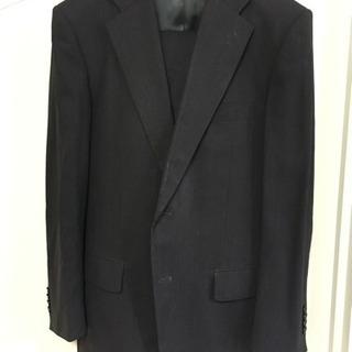 REGAL   リーガル  2パンツスーツ  A5サイズ  ダー...