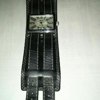 イオス.ニューヨーク腕時計