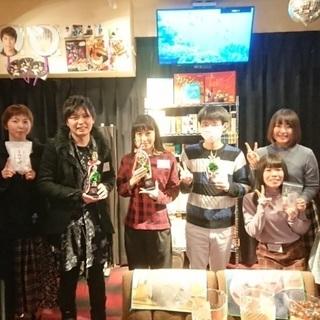 心歌志隊presents 第三回仙台アニソン・ボカロカラオケ総選...