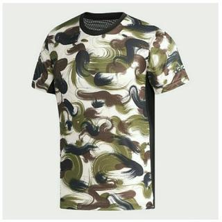 (新品)アディダス  Tシャツ