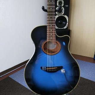イベントやライブで「アコースティックギターかピアノ」が弾いて頂ける...