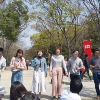 【募集再開‼️】大阪梅田アカペラサークル 100人アカペラ 18...