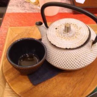 水を飲むダイエット法の効果|札幌市豊平区中の島整体針灸院くらさろ