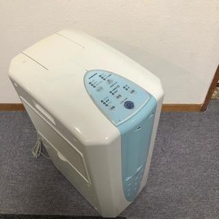 CORONA / コロナ ◆どこでもクーラー 冷風・衣類乾燥除湿機