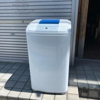 15年製 5キロ 洗濯機