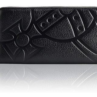 新品未使用 ☆vivienne Westwood  長財布