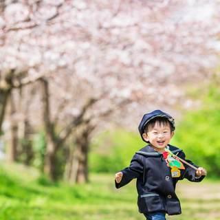 🌸今季最後のサクラ撮影会🌸in 大阪城公園
