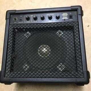 ギターアンプ LD-30