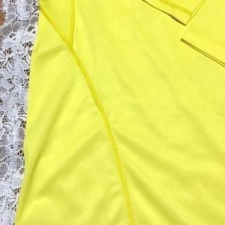 新品 ゴルフアンダーウェア  ルコック  7350円