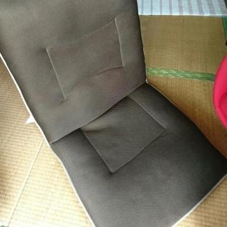 【無事、お取引終了致しました♪】ニトリのふかふかメッシュ座椅子♪