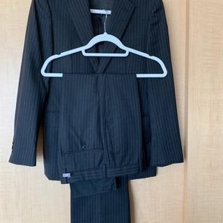 スーツ上下 2パンツスーツ