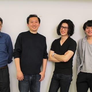 【募集強化!】300万DLアプリの開発ディレクター