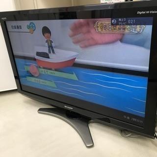 【リサイクルサービス八光 田上店 ...