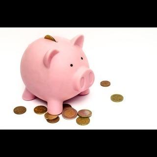 【誰でもできる!】資産家が教える正しい貯蓄方法