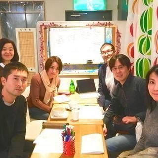 大阪市中央区南船場3-10-28 中村興産ビル2F