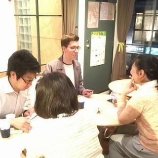 6/26(水)サイモン先生のかんたん単語で英会話!【初心者向け