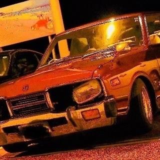 セドリック 旧車 日産