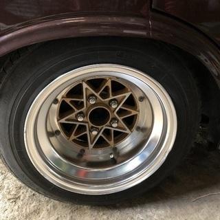 セドリック 旧車 日産 − 福岡県