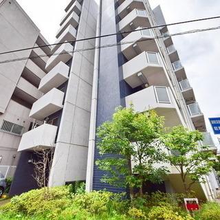 🉐初期費用2万円🙂千葉駅徒歩12分🙂BT別オートロックマンション...