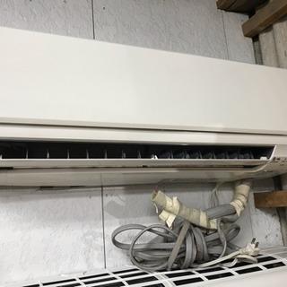 【リサイクルサービス八光 田上店 安心の1ヶ月保証 配達・設置O...