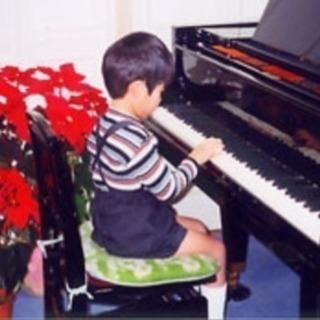 シンシヤァ音楽教室