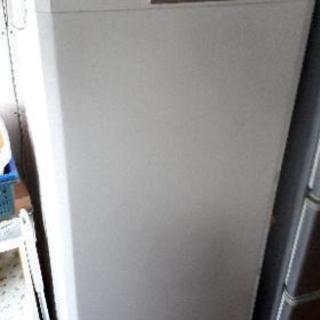 三菱電機、家庭用、冷凍庫です。 美品