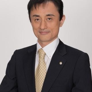世田谷、渋谷、新宿他東京近郊で会社設立、節税対策ならお任せください!