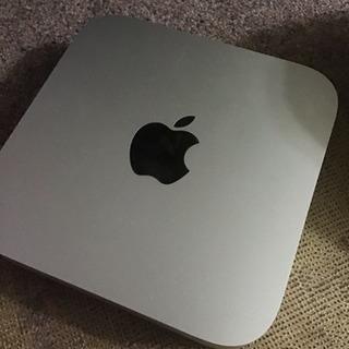 Mac mini 2014 2.8Ghz Intel Core i5