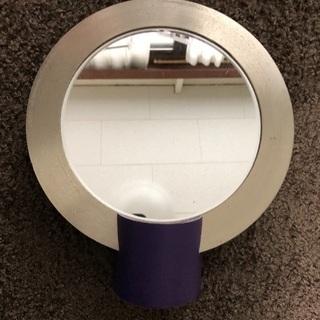 再値下げShiseido 鏡
