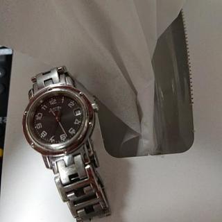 エルメス⭐腕時計レディース