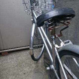 🚲自転車無料回収🚲おすすめします!