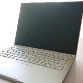 Microsoft Surface book i7/ 8gb/ ...