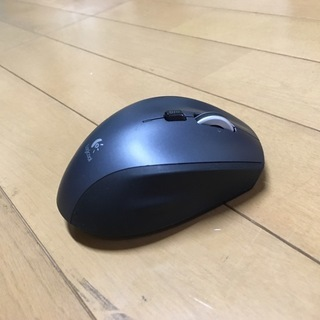 logitec マウス