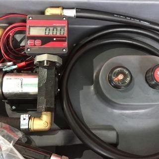 オイルタンク 未使用 410L 軽油 燃料タンク Gaspasa...