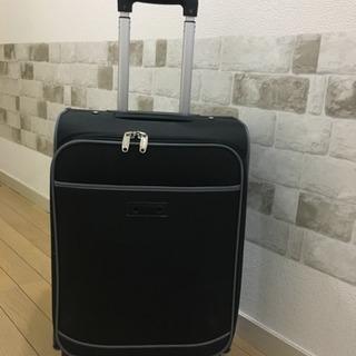スーツケースPIKO