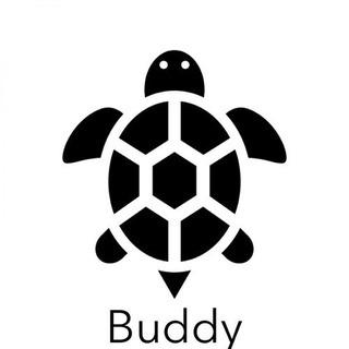 コミュニティサロンBuddy