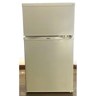 キレイな冷蔵庫を格安でお譲りします。