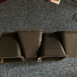 ベッドなどの高さ調節用台です