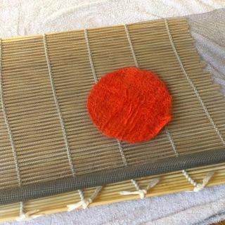 🎏4/28羊毛フェルトでこいのぼりを作ろう!🎏 − 東京都