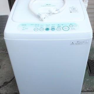 ☆東芝 TOSHIBA AW-304 Twin Air Dry ...