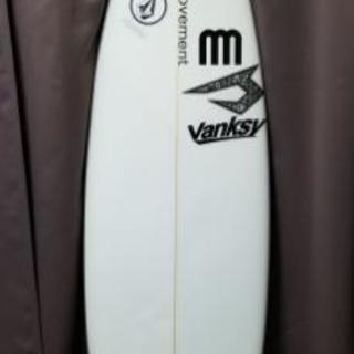 justicesurfboard サーフボード ジャスティス