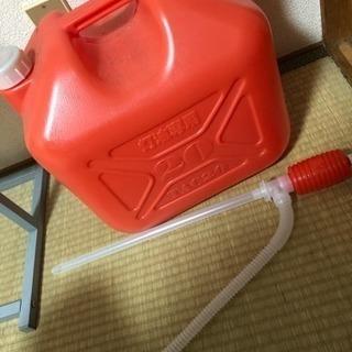 【美品!7/3まで!】トヨトミ製石油ストーブ - 家電