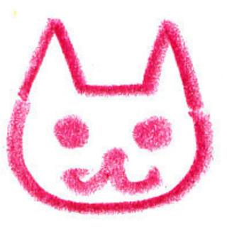 Happy子供塗り絵で英語教室