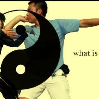 中国武術会 東方不敗 八極拳&蟷螂拳 なんば駅前教室開始